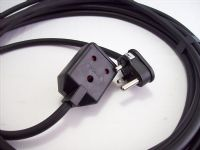 15amp leads and Adaptors